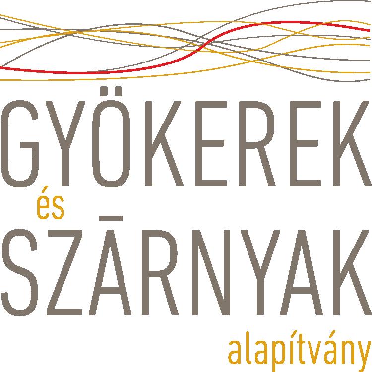 gy-sz logo
