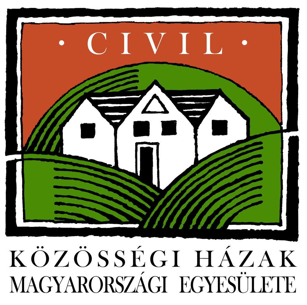 Civil Közösségi Házak Magyarországi Egyesülete