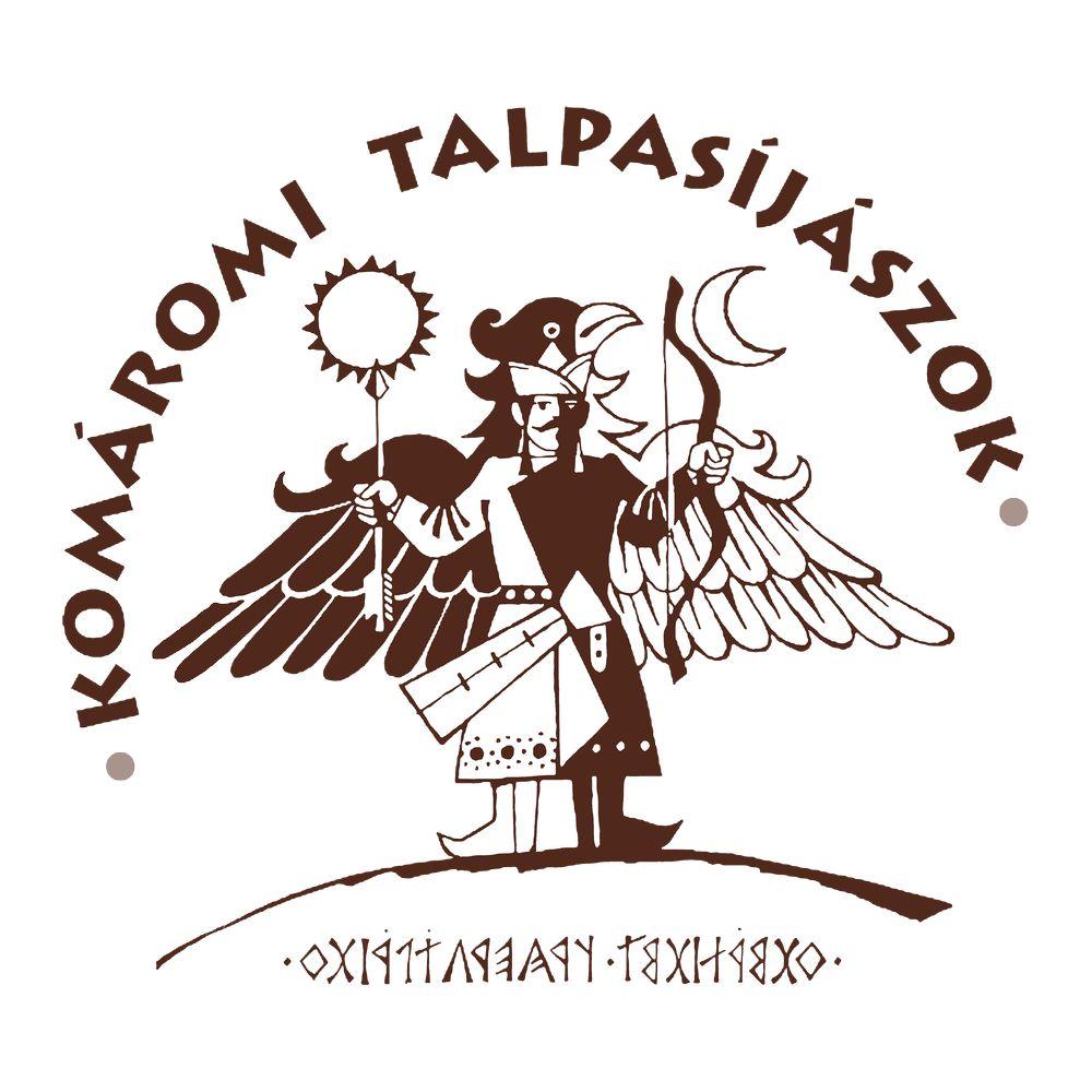 Komáromi Talpasíjászok Közhasznú Egyesület