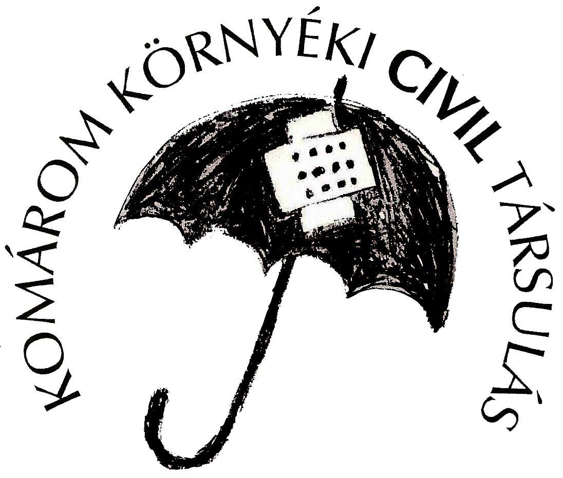 Komárom Környéki Civil Társulás