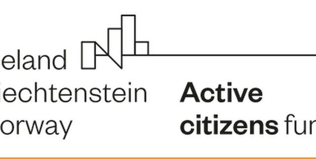 Active Citizens Found
