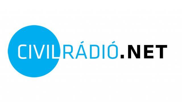 Civil rádió