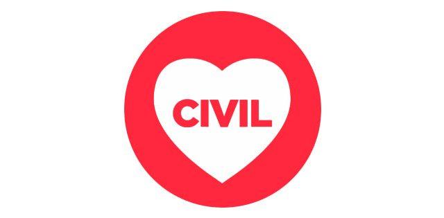 Civil szív